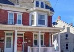 Foreclosed Home en 1ST AVE, Red Lion, PA - 17356