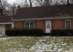 Foreclosed Home en UNION TERRACE LN N, Minneapolis, MN - 55441