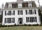 Foreclosed Home en VILLAGE GRN, Norfolk, CT - 06058