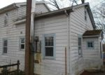 Foreclosed Home in AMAWALK RD, Carmel, NY - 10512