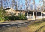 Foreclosed Home in RICH DAVIS RD, Hiram, GA - 30141