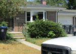 Foreclosed Home en FREDERICK DR, Cheyenne, WY - 82009