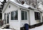 Foreclosed Home in LITCHFIELD ST, Bay City, MI - 48706