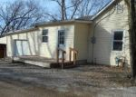 Foreclosed Home en CRYSTAL HEIGHTS RD, Crystal City, MO - 63019