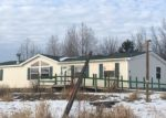 Foreclosed Home en LUND RD, Cook, MN - 55723