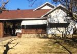 Foreclosed Home in ORLANDO AVE, Middletown, OH - 45042