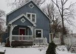 Foreclosed Home in E CUYAHOGA FALLS AVE, Akron, OH - 44310