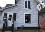 Foreclosed Home in CLAY ST, Conneaut, OH - 44030