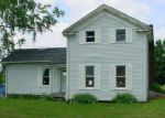 Foreclosed Home in GIBBS RD, Andover, OH - 44003