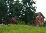 Foreclosed Home in CUSTAR RD, Custar, OH - 43511