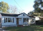 Foreclosed Home in RIVERDALE RD, Jacksonville, FL - 32210