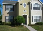 Foreclosed Home in COUNTY ROAD 220, Orange Park, FL - 32003
