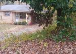 Foreclosed Home in DEBBIE LN, Lithia Springs, GA - 30122