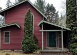 Foreclosed Home en 191ST AVENUE CT SW, Lakebay, WA - 98349