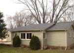 Foreclosed Home en ROSE ST, Burlington, WI - 53105
