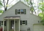 Foreclosed Home in CREE TER, Rising Sun, MD - 21911