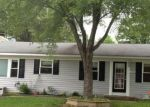 Foreclosed Home in THOMAS RD, Bryans Road, MD - 20616