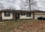 Foreclosed Home en S FRANKLIN AVE, Springfield, MO - 65810