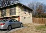 Foreclosed Home in E 75TH ST, Kansas City, MO - 64138