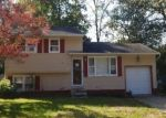 Foreclosed Home in DORSET AVE, Millville, NJ - 08332
