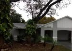 Foreclosed Home in RUTLAND LN, Port Richey, FL - 34668