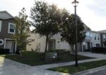 Foreclosed Home en HICKORY OAK DR, Jacksonville, FL - 32218