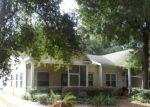 Foreclosed Home en FEARON AVE, Mount Dora, FL - 32757