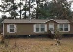 Foreclosed Home in COUNTRY LN, Marshall, TX - 75672