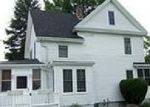 Foreclosed Home in MAIN RD S, Frankfort, ME - 04438