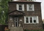 Foreclosed Home en S ARTESIAN AVE, Chicago, IL - 60652