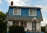 Foreclosed Home en HAZELRIDGE ST, Detroit, MI - 48205