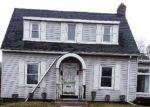 Foreclosed Home en INVERNESS ST, Detroit, MI - 48221