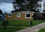 Foreclosed Home en DARLINGTON DR, Jacksonville, FL - 32208