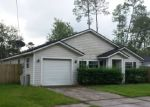 Foreclosed Home en SAGO AVE, Jacksonville, FL - 32218