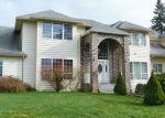 Foreclosed Home en NE 192ND AVE, Brush Prairie, WA - 98606