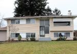 Foreclosed Home in 43RD AVE S, Auburn, WA - 98001