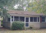 Foreclosed Home en SPRINGFIELD CT N, Jacksonville, FL - 32206