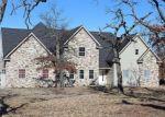 Foreclosed Home en W DIAMOND DR, Joplin, MO - 64801