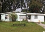 Foreclosed Home in DAVID DR, Jacksonville, FL - 32210