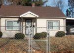 Foreclosed Home en RANDOLPH ST, Saginaw, MI - 48601