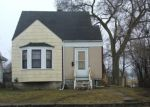 Foreclosed Home en BARRIE AVE, Flint, MI - 48507