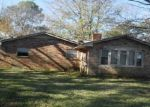 Foreclosed Home in GLADE PARK LOOP, Montgomery, AL - 36109