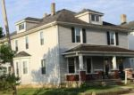 Foreclosed Home in E SOUTHERN AVE, Springfield, OH - 45505