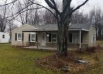 Foreclosed Home in STATE ROUTE 276, Batavia, OH - 45103