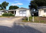 Foreclosed Home in STERLING LN, Port Richey, FL - 34668