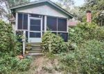Foreclosed Home in KESTREL WAY, Tallahassee, FL - 32305