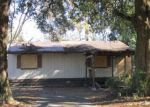 Foreclosed Home en N ASHLEY ST, Tampa, FL - 33604