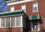 Foreclosed Home en E 33RD ST, Baltimore, MD - 21218