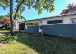 Foreclosed Home in PURDUE RD, Parlin, NJ - 08859