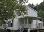 Foreclosed Home in COMFORT HOLLOW RD, Scio, NY - 14880